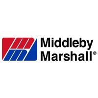 advano middleby marshall ovens