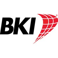 BKI hot food equipment advano