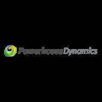 powerhouse equipment