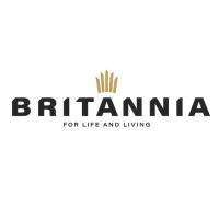 Britannia Range Cookers advano