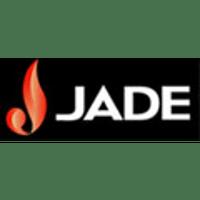 jade kitchen equipment advano eu