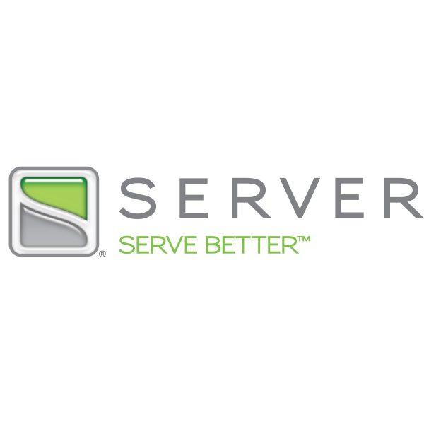 Server Products countertop restaurant equipment advano eu