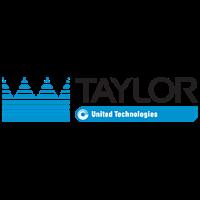 Advano - Taylor freezers