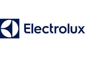 Electrolux foodservice equipment advano