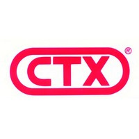 ctx ovens advano